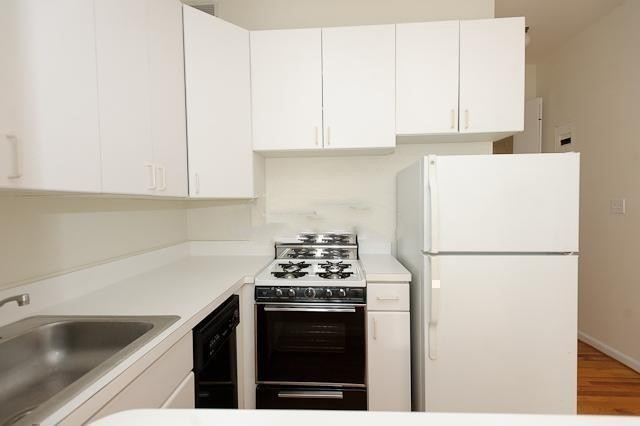 1 Bedroom, Lenox Hill Rental in NYC for $2,395 - Photo 1