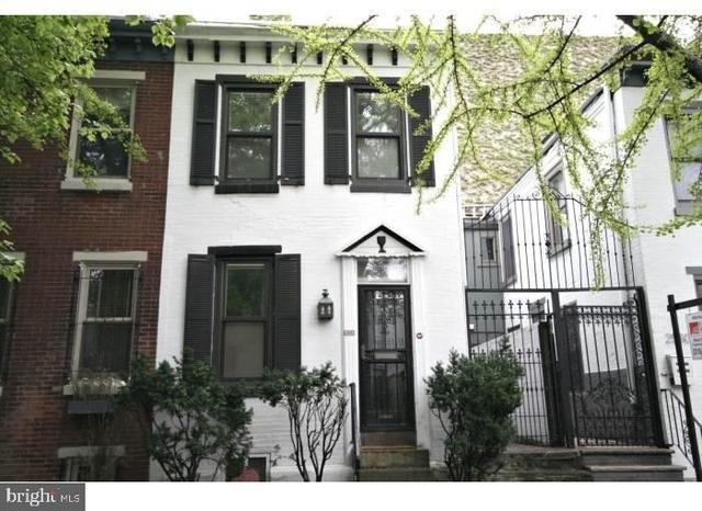 1 Bedroom, Fitler Square Rental in Philadelphia, PA for $2,195 - Photo 1