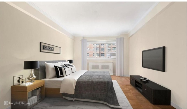 2 Bedrooms, Yorkville Rental in NYC for $4,950 - Photo 1