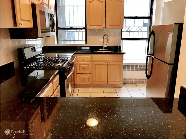 3 Bedrooms, Midtown East Rental in NYC for $6,395 - Photo 1