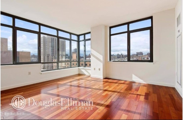 3 Bedrooms, East Harlem Rental in NYC for $3,915 - Photo 1