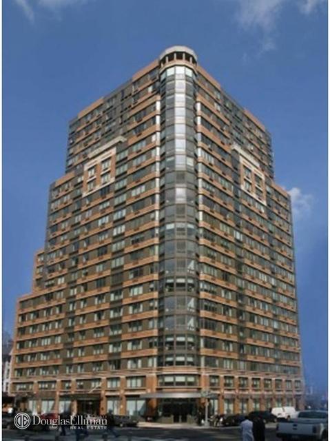 2 Bedrooms, Kips Bay Rental in NYC for $6,600 - Photo 1