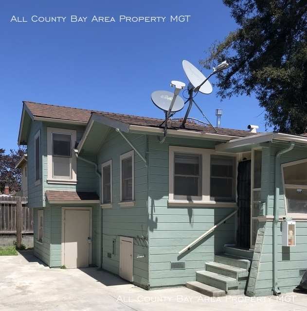 2 Bedrooms, West Berkeley Rental in San Francisco Bay Area, CA for $2,675 - Photo 1