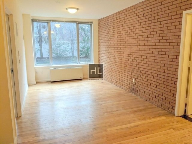 1 Bedroom, Alphabet City Rental in NYC for $3,595 - Photo 2