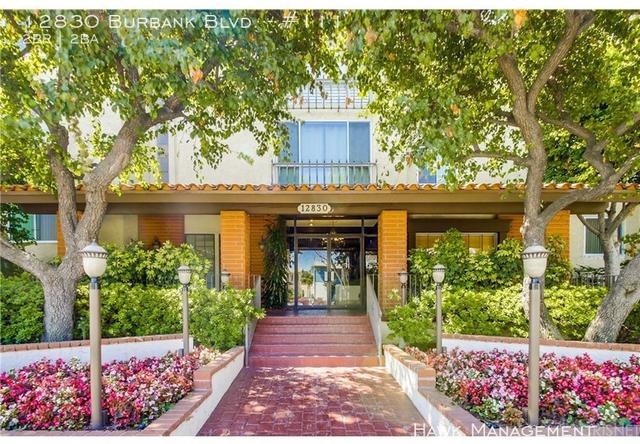 2 Bedrooms, Valley Village Rental in Los Angeles, CA for $2,499 - Photo 1