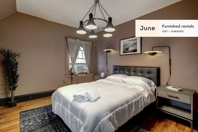 Room, Woodley Park Rental in Washington, DC for $1,125 - Photo 1