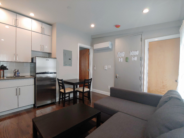 1 Bedroom, Williamsburg Rental in NYC for $2,095 - Photo 1
