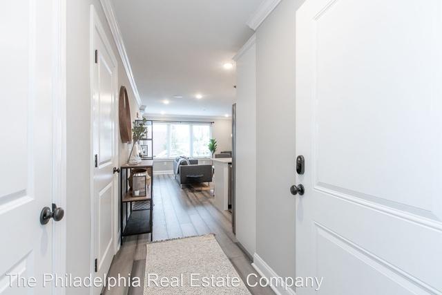 2 Bedrooms, Allegheny West Rental in Philadelphia, PA for $1,800 - Photo 2