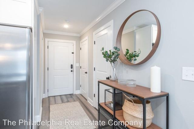 2 Bedrooms, Allegheny West Rental in Philadelphia, PA for $1,800 - Photo 1
