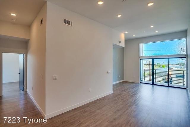 3 Bedrooms, Van Nuys Rental in Los Angeles, CA for $2,730 - Photo 1