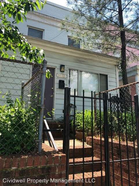 3 Bedrooms, Columbia Heights Rental in Washington, DC for $3,595 - Photo 2