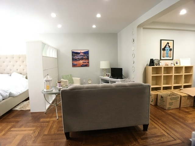 Studio, Hudson Heights Rental in NYC for $1,725 - Photo 2
