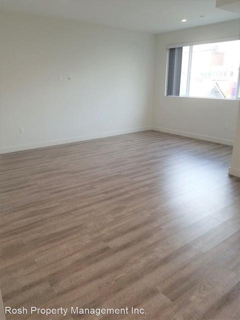 1 Bedroom, Westlake South Rental in Los Angeles, CA for $2,395 - Photo 2