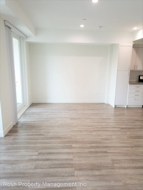 1 Bedroom, Westlake South Rental in Los Angeles, CA for $2,395 - Photo 1