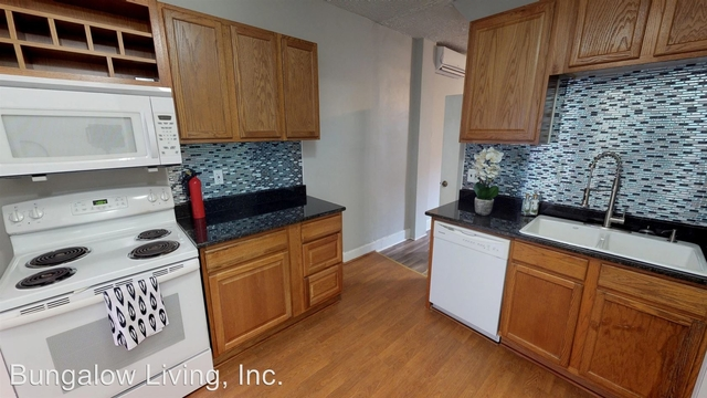 1 Bedroom, Pleasant Plains Rental in Washington, DC for $1,140 - Photo 1