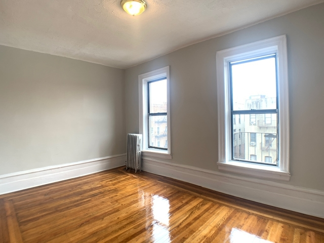 1 Bedroom, Inwood Rental in NYC for $1,865 - Photo 1
