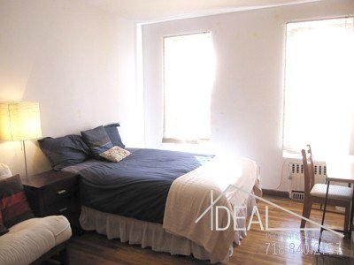 2 Bedrooms, South Slope Rental in NYC for $2,650 - Photo 1