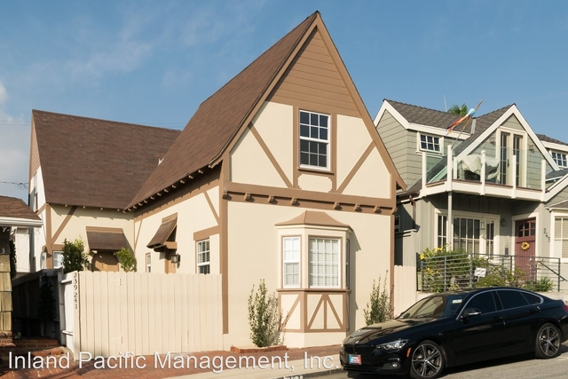 1 Bedroom, Hermosa Beach Rental in Los Angeles, CA for $2,750 - Photo 1