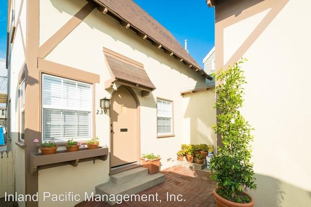 1 Bedroom, Hermosa Beach Rental in Los Angeles, CA for $2,750 - Photo 2