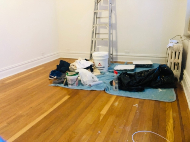 3 Bedrooms, Yorkville Rental in NYC for $3,475 - Photo 2