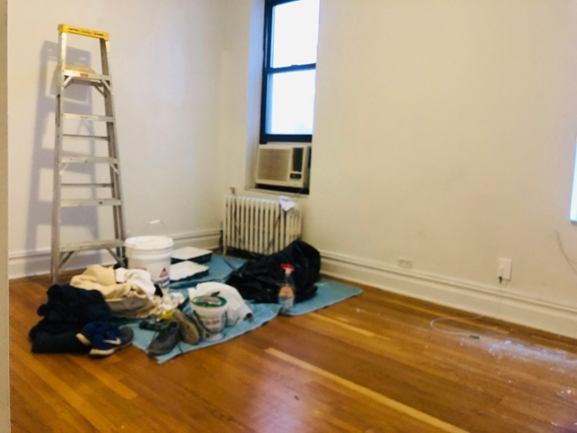 3 Bedrooms, Yorkville Rental in NYC for $3,475 - Photo 1