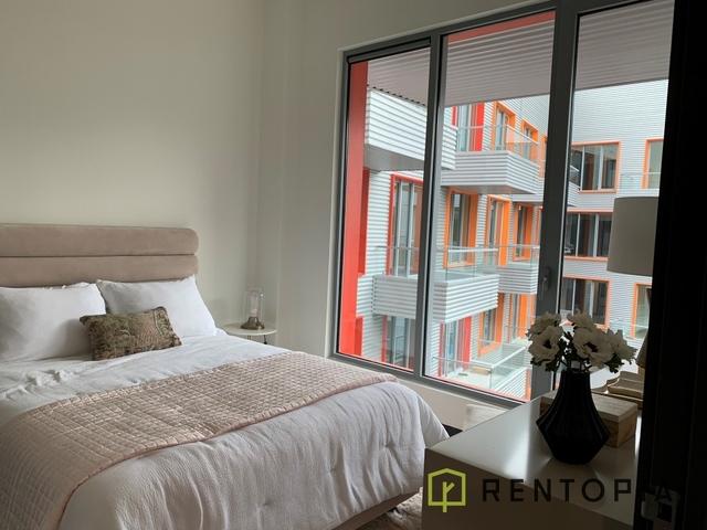 1 Bedroom, Bushwick Rental in NYC for $2,577 - Photo 2