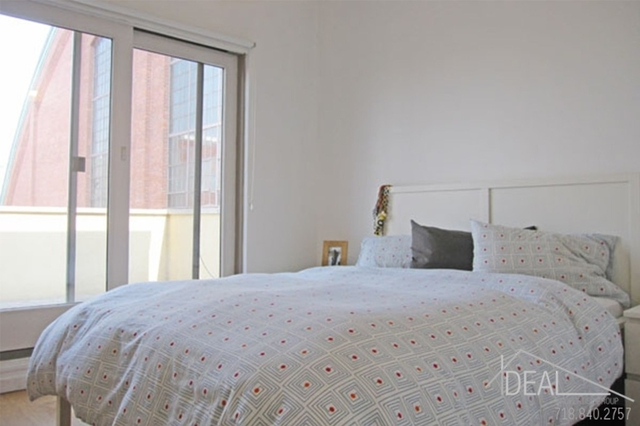 2 Bedrooms, South Slope Rental in NYC for $4,599 - Photo 1