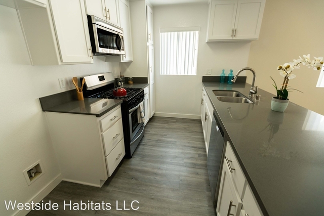 2 Bedrooms, Central Hollywood Rental in Los Angeles, CA for $2,498 - Photo 2