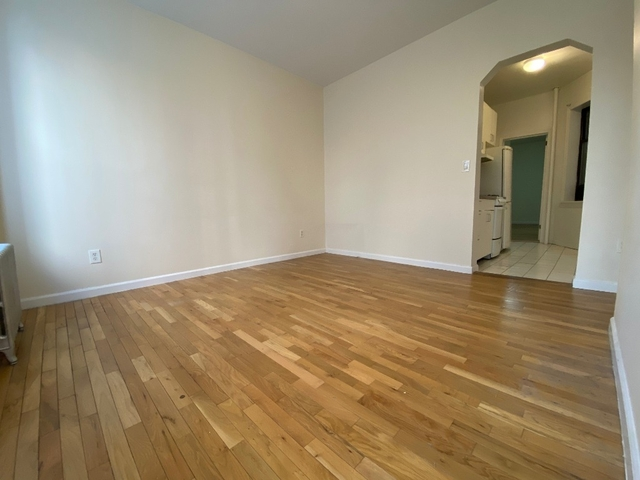 1 Bedroom, Murray Hill Rental in NYC for $2,625 - Photo 2
