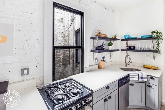 Room, Ridgewood Rental in NYC for $925 - Photo 2