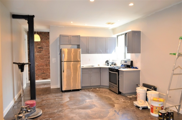 2 Bedrooms, Weeksville Rental in NYC for $2,290 - Photo 2