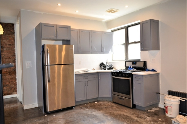2 Bedrooms, Weeksville Rental in NYC for $2,290 - Photo 1