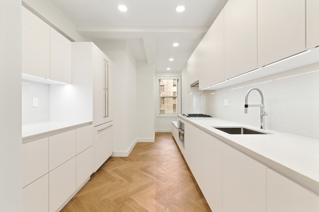 2 Bedrooms, Gramercy Park Rental in NYC for $5,990 - Photo 1