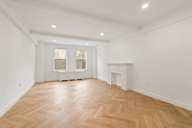2 Bedrooms, Gramercy Park Rental in NYC for $5,990 - Photo 2