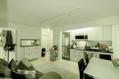 3 Bedrooms, Alphabet City Rental in NYC for $4,040 - Photo 2