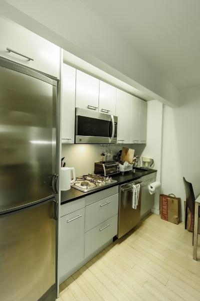 3 Bedrooms, Alphabet City Rental in NYC for $4,040 - Photo 1