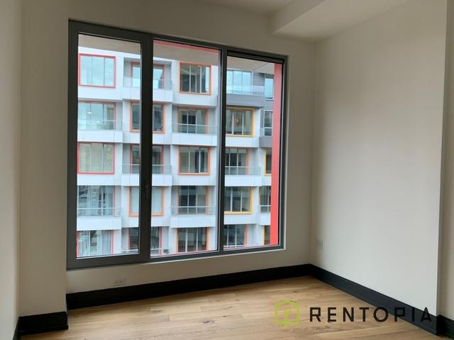 1 Bedroom, Bushwick Rental in NYC for $2,485 - Photo 2