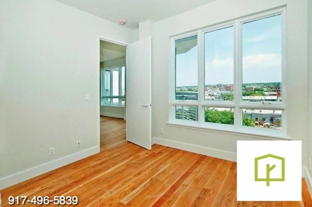 2 Bedrooms, Bushwick Rental in NYC for $2,900 - Photo 2
