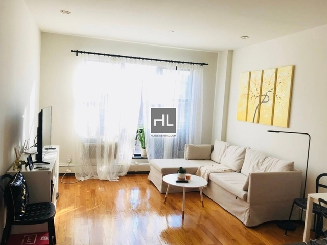 1 Bedroom, Central Harlem Rental in NYC for $2,420 - Photo 1