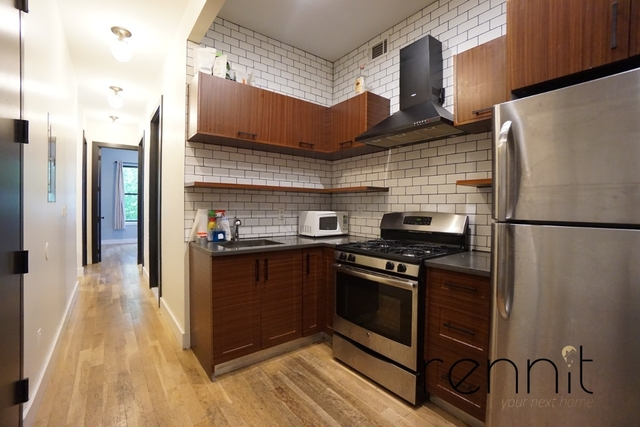 5 Bedrooms, Bushwick Rental in NYC for $4,150 - Photo 1