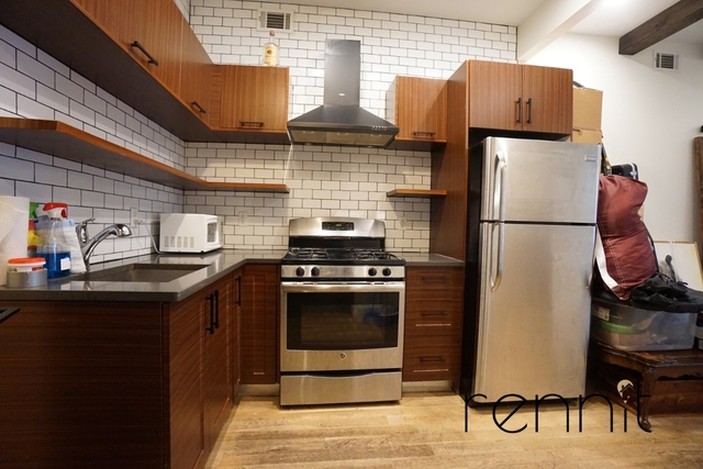 5 Bedrooms, Bushwick Rental in NYC for $4,150 - Photo 2