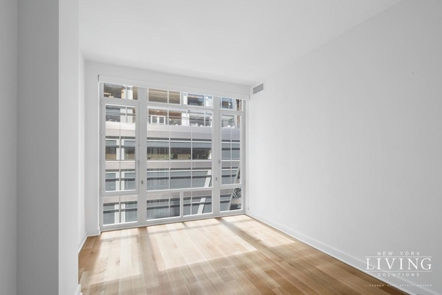 2 Bedrooms, Murray Hill Rental in NYC for $5,411 - Photo 1