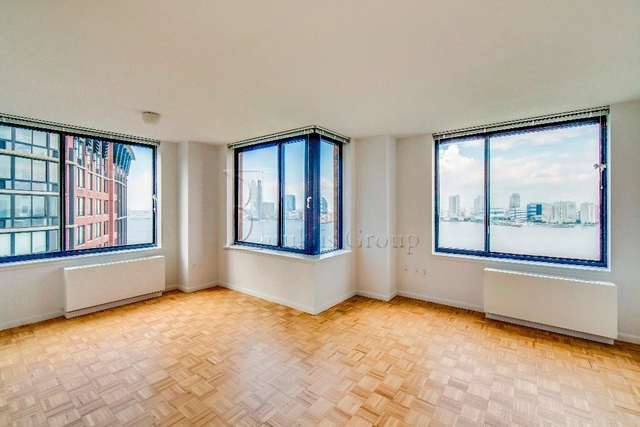 2 Bedrooms, Battery Park City Rental in NYC for $6,782 - Photo 1