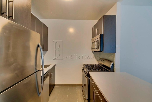 1 Bedroom, Financial District Rental in NYC for $3,853 - Photo 2