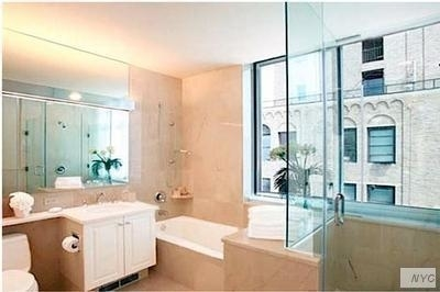 1 Bedroom, Tribeca Rental in NYC for $3,990 - Photo 2