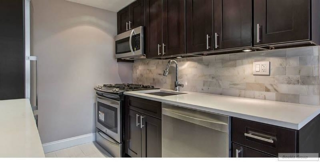 2 Bedrooms, Tribeca Rental in NYC for $6,785 - Photo 2