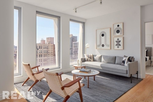 2 Bedrooms, Williamsburg Rental in NYC for $5,911 - Photo 1