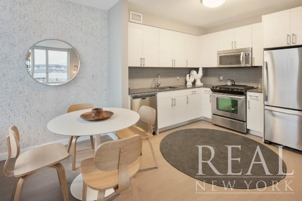 3 Bedrooms, Williamsburg Rental in NYC for $8,520 - Photo 1
