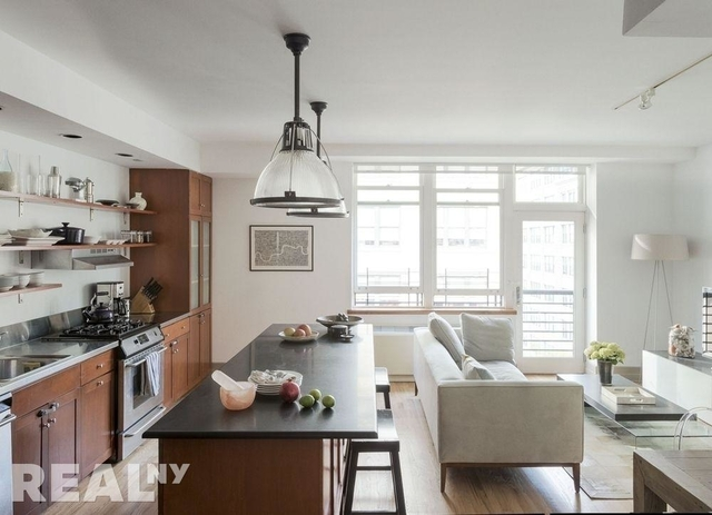 2 Bedrooms, DUMBO Rental in NYC for $4,495 - Photo 2
