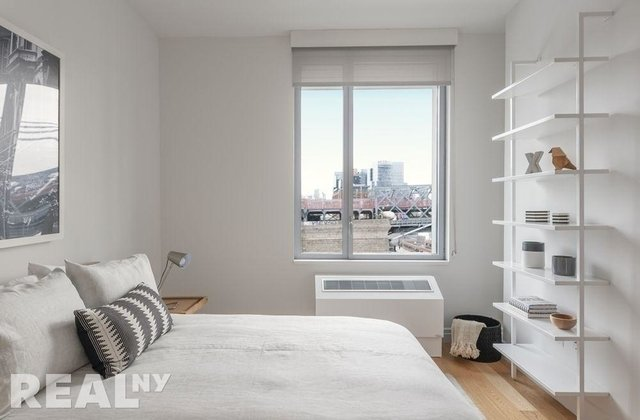 1 Bedroom, Williamsburg Rental in NYC for $3,653 - Photo 1